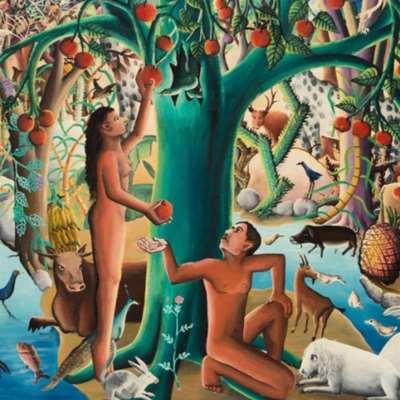 آدم وحواء... هل كرّس «الكتاب المقدّس»  دونية المرأة حقاً؟