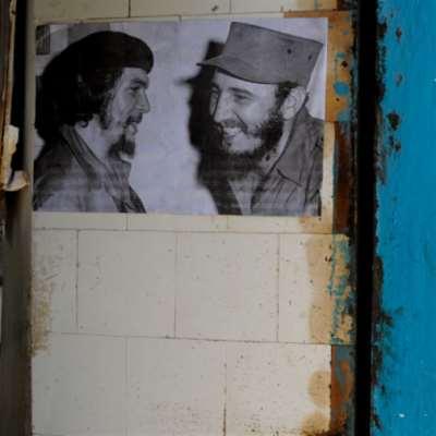 كوبا تستنكر تصنيفها «غير متعاونة ضد الإرهاب» أميركياً