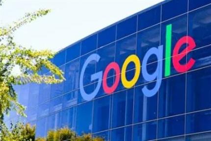 «غوغل»... خدمة تقصّي حقائق الصور