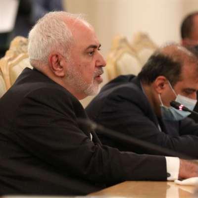 إيران | قرار الوكالة وحظر السلاح: طهران تدرس الرد على الانحياز الأوروبي