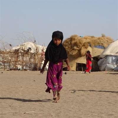 اشتداد الخناق على المدينة: قوات صنعاء في ضواحي مأرب