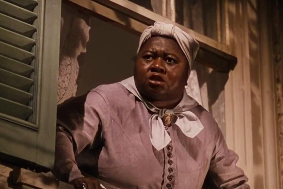 دعوات إلى حذف الإنتاجات الفنية التي نمّطت السود: هل يجب محو تاريخ العنصرية على الشاشة؟