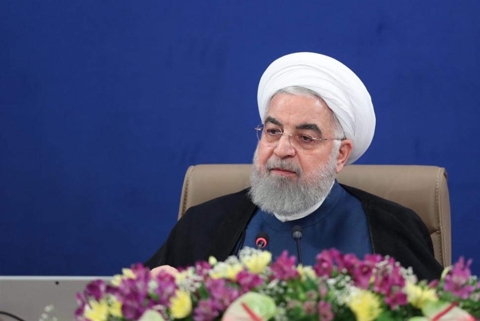 نفط إيران من مضيق هرمز... إلى خليج عمان