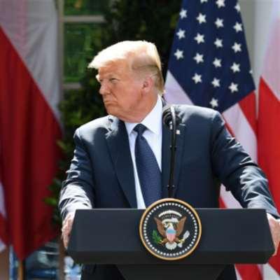 القوّات الأميركيّة من ألمانيا إلى بولندا... «كورونا» يعود بقوّة!