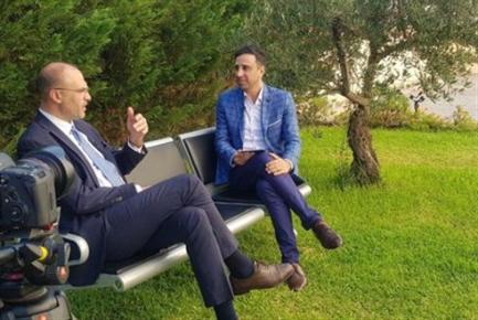 متعافون من كورونا يروون لـ «تلفزيون لبنان»