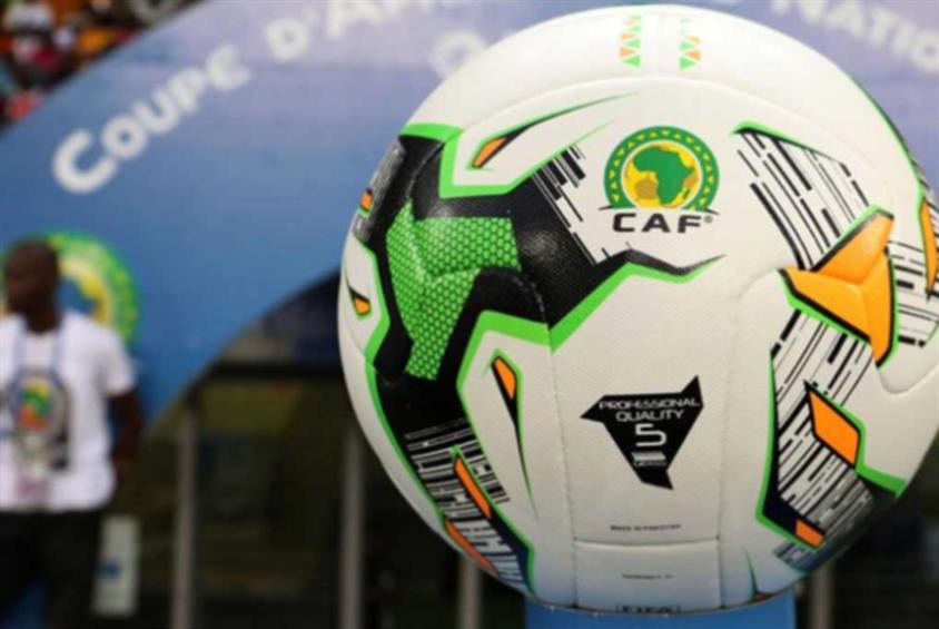 مصير الكرة الأفريقية يُحسم غداً