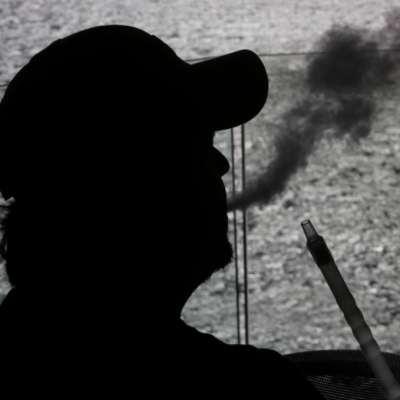 «المدواخ» والنرجيلة والسجائر تضع لبنان أولاً... في التدخين: 36% من القاصرين مدخّنون