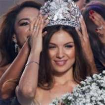 للعام الثاني... لبنان من دون «ملكة جمال»