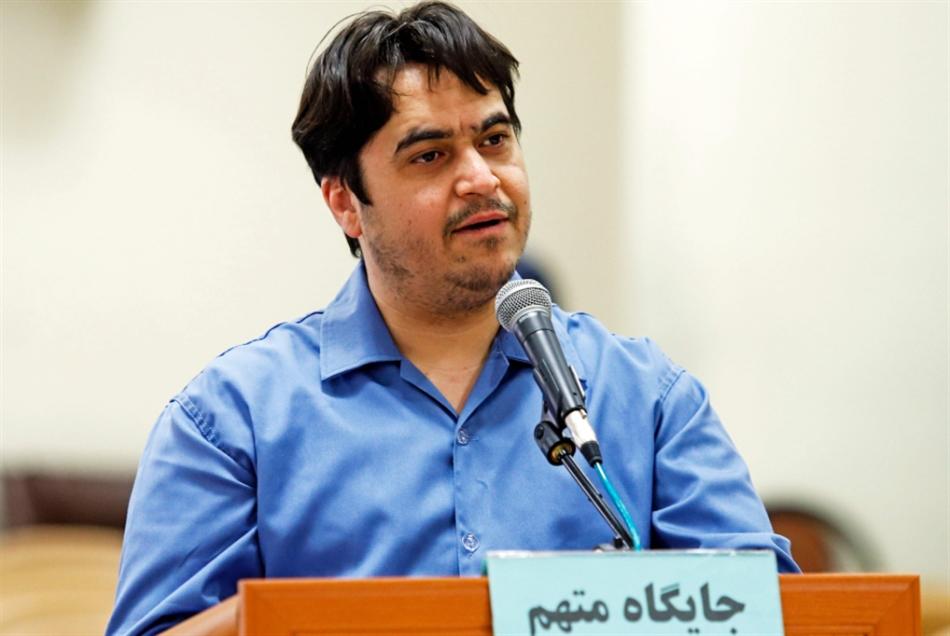انفجارٌ يستهدف «الحرس» شرق إيران... وإعدامات لمتهمين بالخيانة