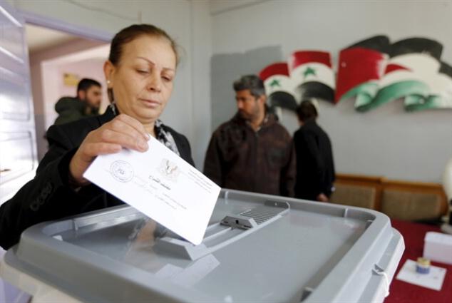 لا «قوائم وحدة» في انتخابات 2020: تعديلات «شكلية» أم جوهرية؟