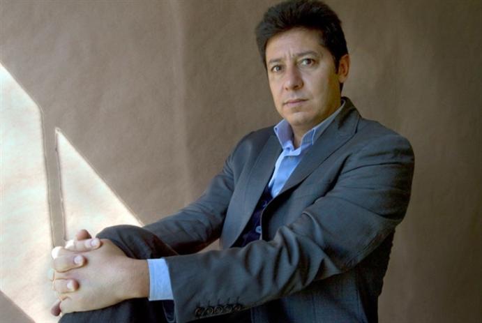 مستقبل الجوائز في العالم العربي: ندوة في تطوان
