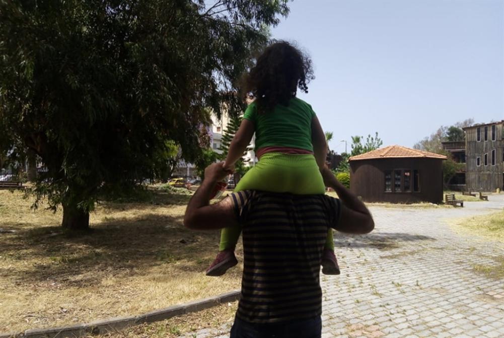 «مركز الإراءة» في اللاذقية: ساعتان بقرب أبي تحت أنظار الحكومة!