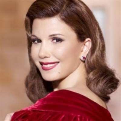 المشاهير العرب: المستقبل بعد كورونا