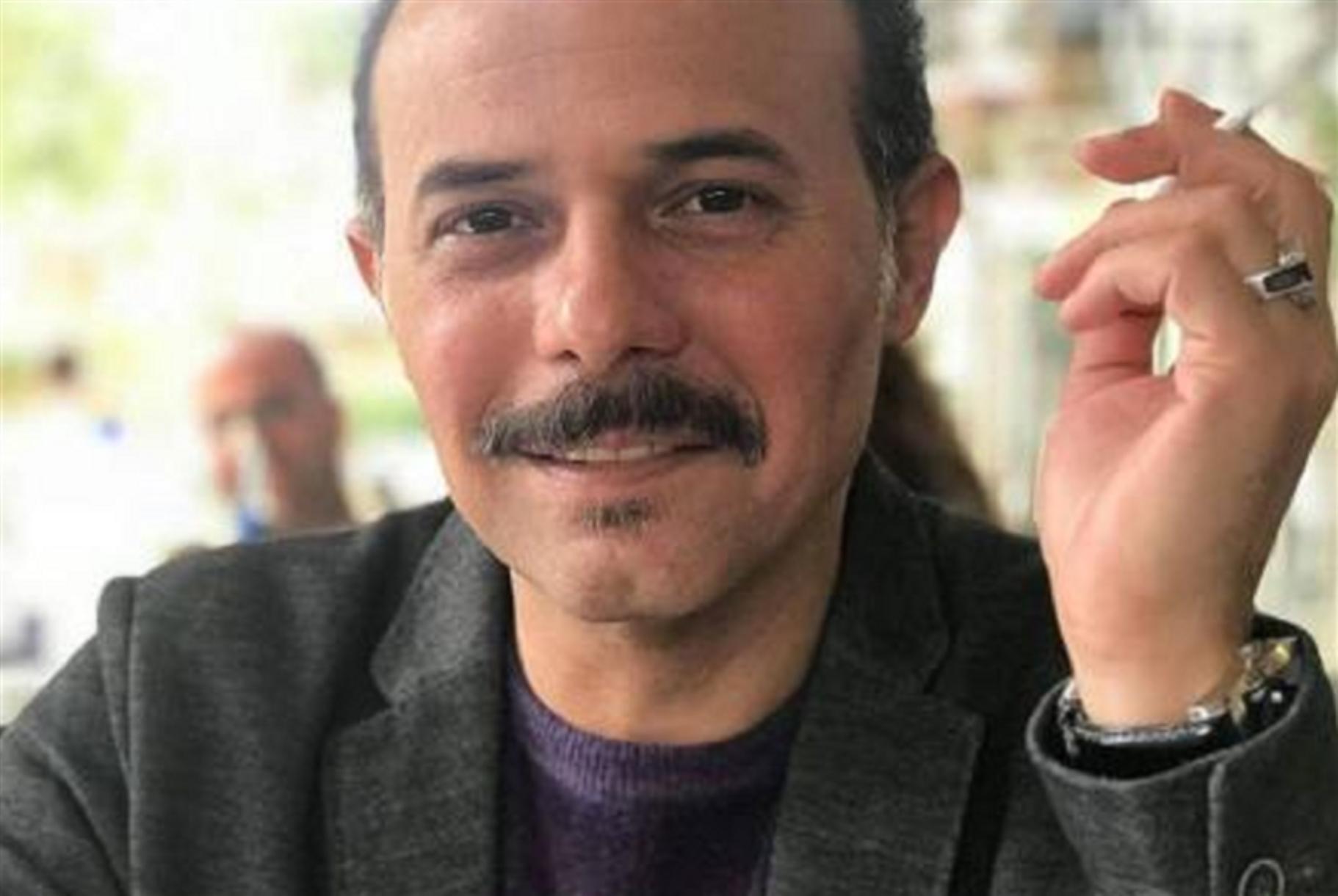 «ميثاق الكتّاب المستقلّين»... هل ينتشل الدراما السورية من كبوتها؟