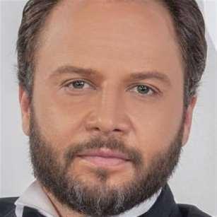 مكسيم خليل: نهاية حدوتة «أولاد آدم»