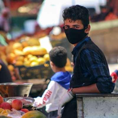 مؤشرات أسواق الخليج ترتفع... وإصابات جديدة بـ«كورونا»