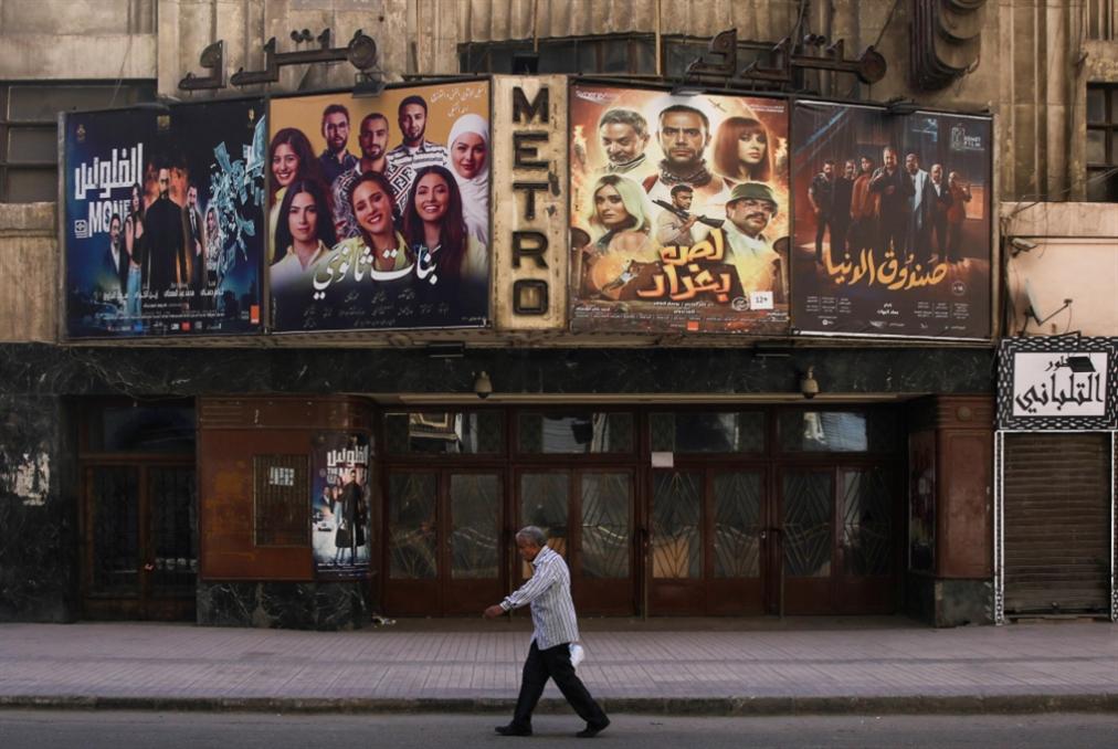 أزمة سد النهضة: الخرطوم في صفّ القاهرة