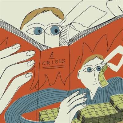 تحدّيات فرضتها أزمة الدولار وكورونا: «الكتاب ينزف» والناشرون أمام خطر الإفـلاس!