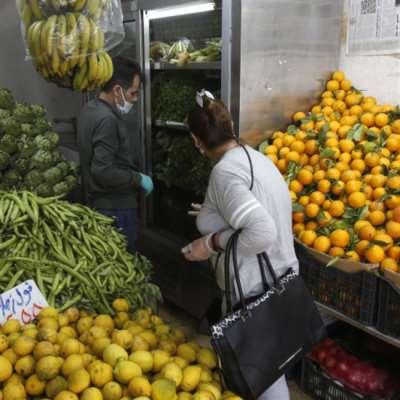 الأسعار زادت 14% خلال شهر وتخطّت 70% في 7 أشهر: «السلة المدعومة» تدعم التجار لا المستهلكين!