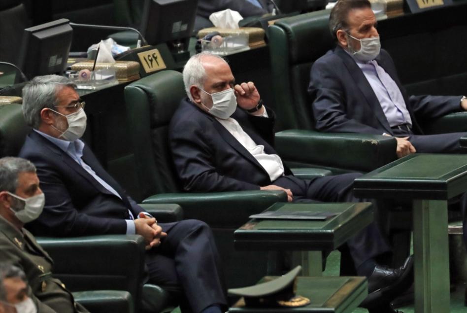 مباحثات «مباشرة» بين إيران والولايات المتحدة لتبادل معتقلين