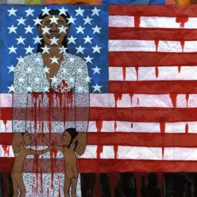 العرق كهويّة رأسماليّة مختلقة