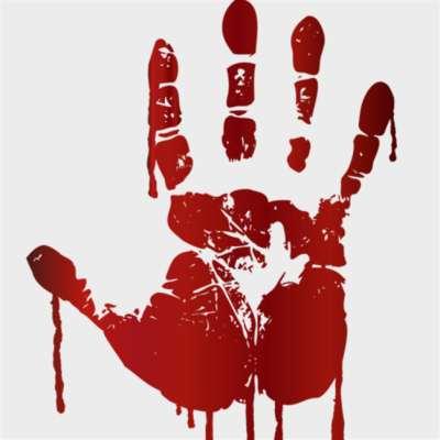 اغتيالات الشيوعيّين في لبنان: عندما هَمَس غازي كنعان في أُذُن كريم   مروّة