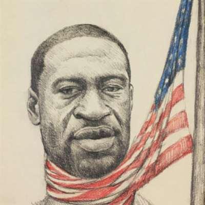 اختراع العرق الأبيض: الإمبراطورية ومخاضات الأفول