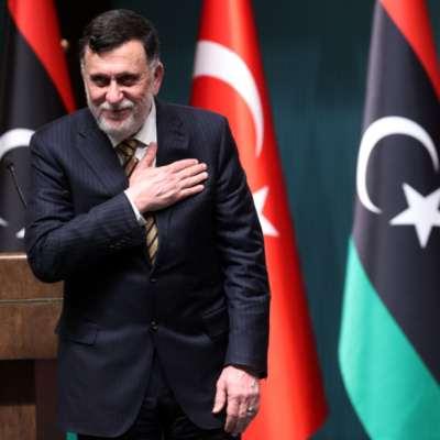ليبيا | «الوفاق» تُطبق على الغرب: رهانات الحرب والسلم