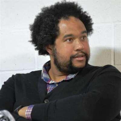 نورمان أجاري:  الشرطة الأميركية جيش احتلال كاره للسود