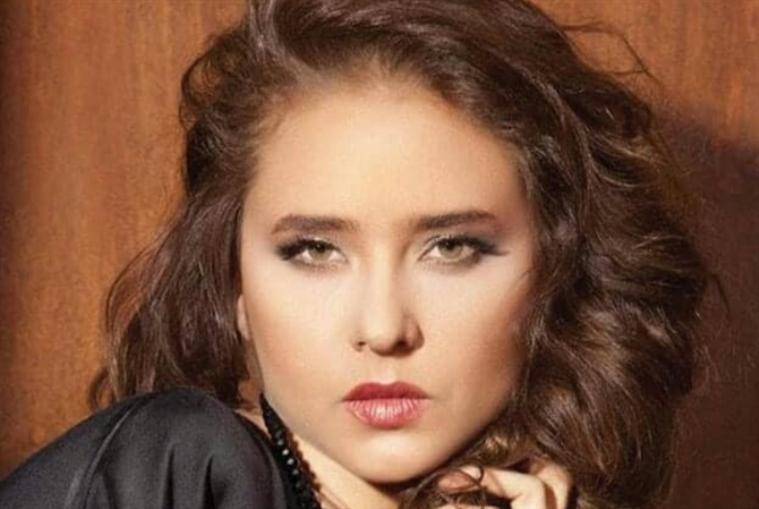 نيللي كريم... بطلة في «نمرة إتنين»