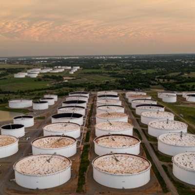 صراع «السيادة» على سوق الطاقة: أسعار من ثلاثة أرقام صارت ماضياً بعيداً!