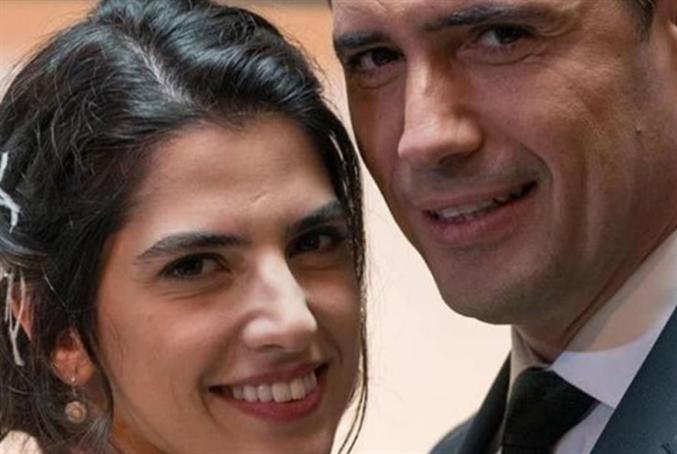 «عروس بيروت»... الكاميرا دارت مجدداً