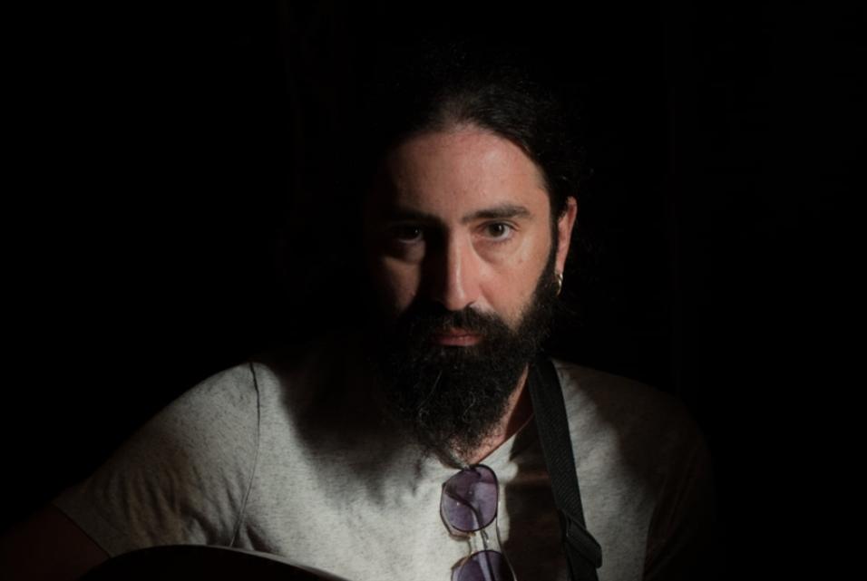 أغنيات جديدة في حفلتَيْ «مسرح المدينة» | زياد سحاب: «حب مالوش حدود»