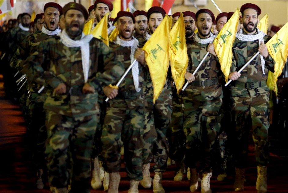 إسرائيل والأزمة الاقتصادية: فرصة تحويل حزب الله إلى مشكلة لبنان