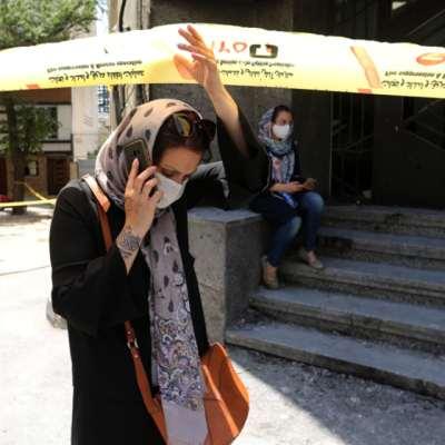 تقديرات إسرائيليّة: الردّ مؤجّل... ولكن