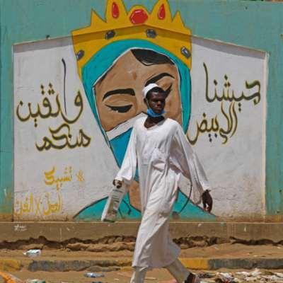 السودان   حمدوك يهزّ التوازن الحكوميّ: لا تفاؤل بالتعديلات
