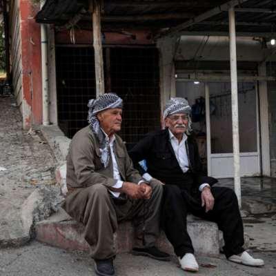 عودة «البيشمركة»: كركوك... إنجاز الميدان رهن السياسة