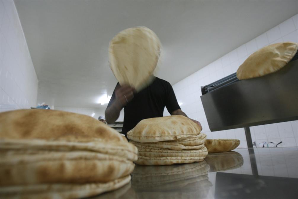 نعمة فتح باب «الزيادات» على ربطة الخبز: الـ2000 ليرة ليست نهاية المطاف!