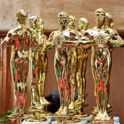 أكاديمية الأوسكار: العرب حاضرون