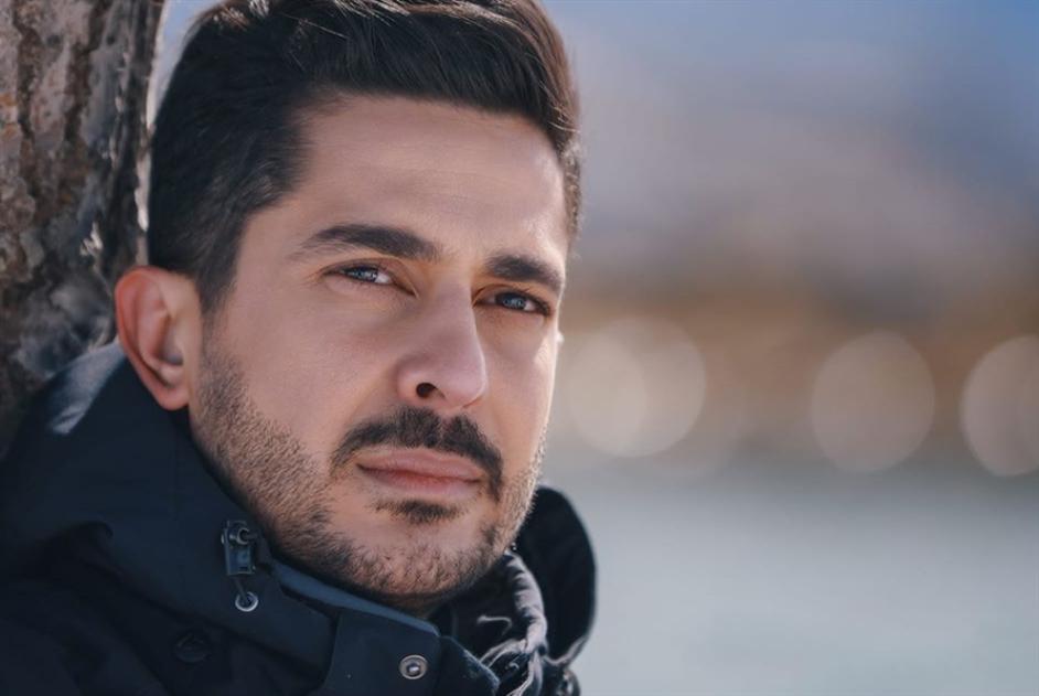 محمد خيري: عودة إلى «تياترو»