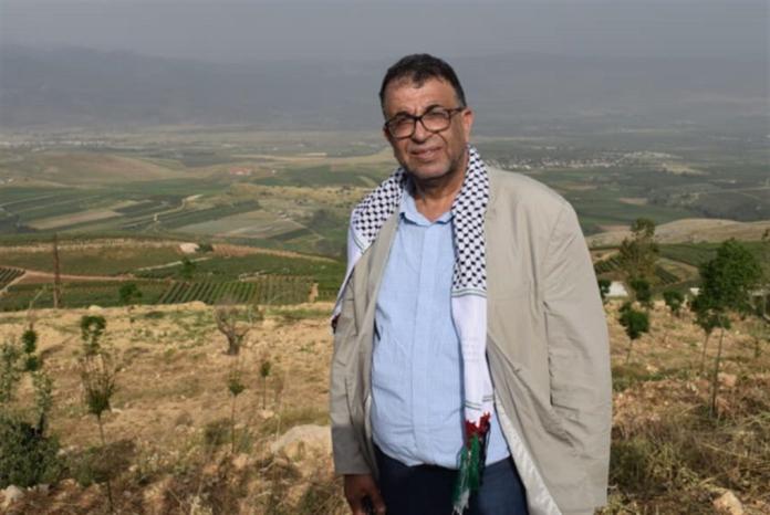 لا حياة بلا «أوكسجين» ولا مقاومة بلا معرفة | مروان عبد العال: هذا زمن اللجوء المعولم!