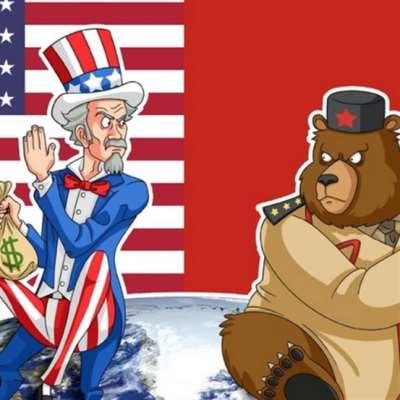 الإعلام اللبناني مع السفيرة الأميركية ضد... الصين!
