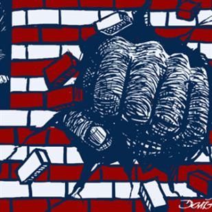 قراءة في الاحتجاجات الأميركية  [2]: اللاعبون والملعوب بهم