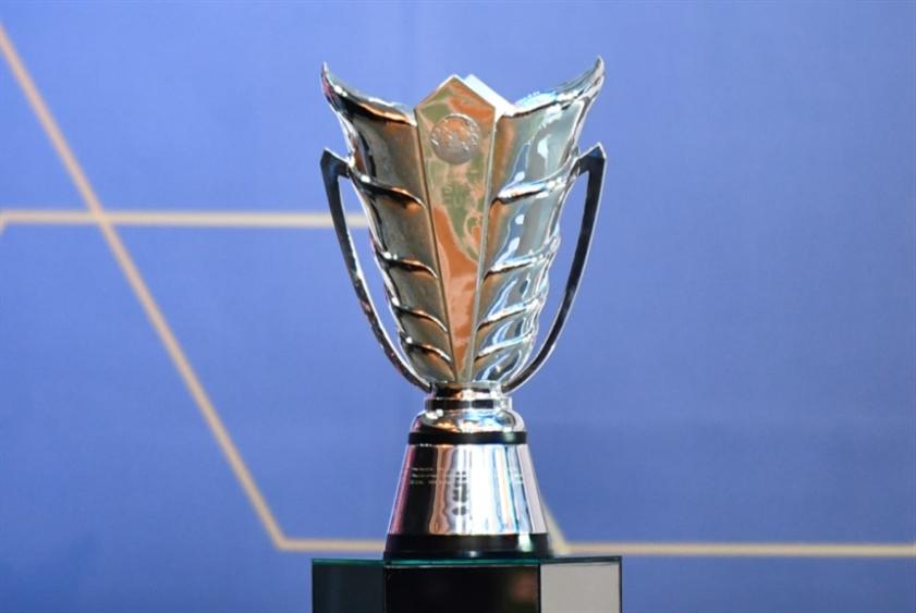 خمس دول «مهتمّة» باستضافة  كأس آسيا 2027