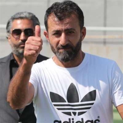 حجيج يعود إلى النجمة... «لا مستحيل في لبنان»
