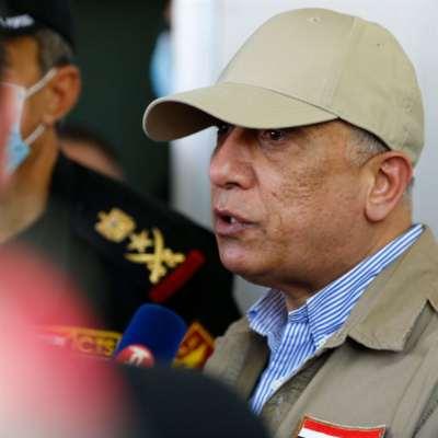 واشنطن والانسحاب من العراق: القرار الأصعب