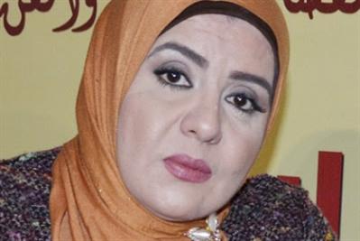 ضحى عبد الرؤوف المل: «الواعظ» في طرابلس