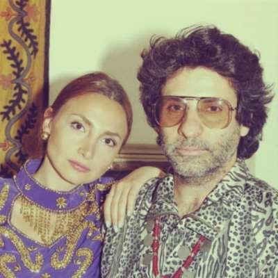 «برغر بدوي»: زيد حمدان يلهو مع لين أديب