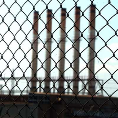لا انتظام في شحنات الفيول: الكهرباء لن تستقر
