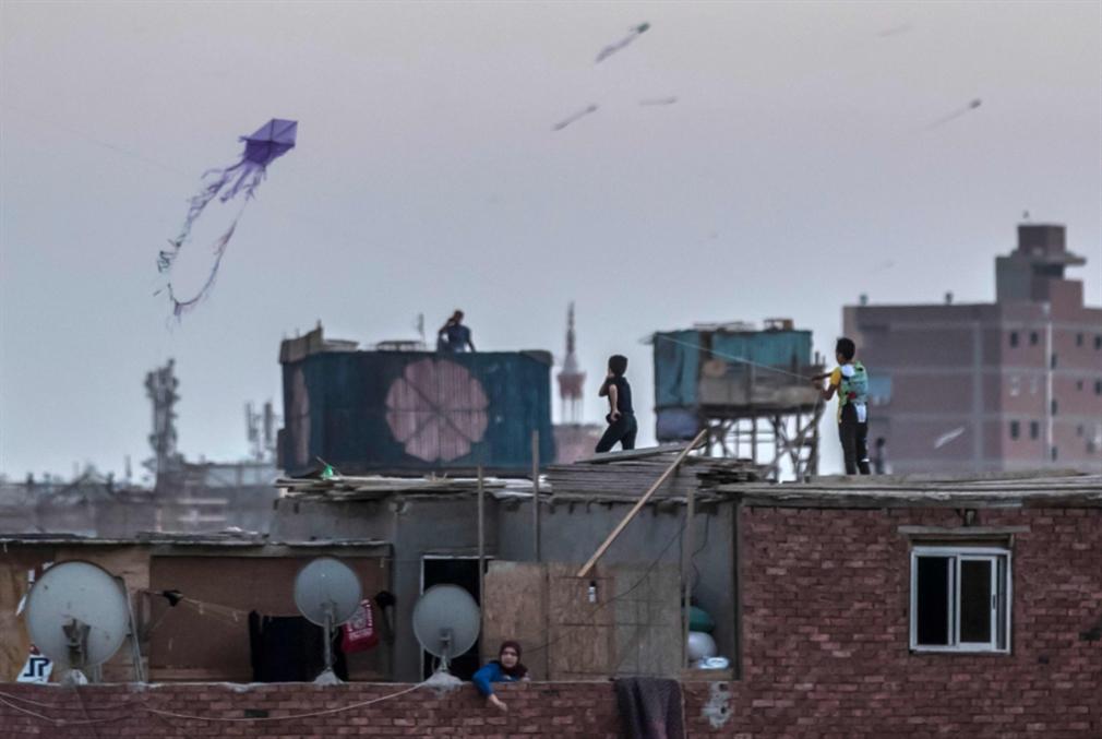 ضربة مصرية قريبة في ليبيا؟